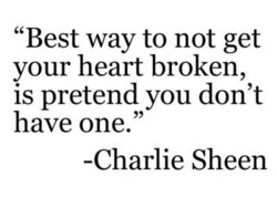 best Charlie Sheen quotes