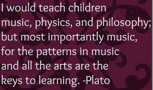 Plato Quotes Beauty Plato Quotes on Education And