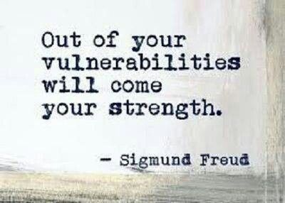 2 Quotes 65 Sigmund Freud Quotes That Will Make You Smarter