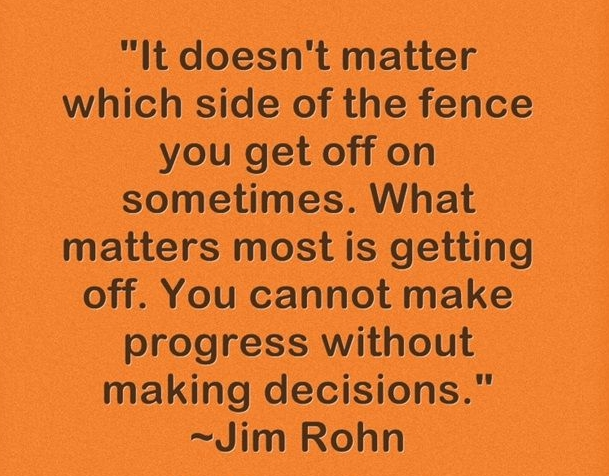 Jim Rohn leadership quotes you need to know