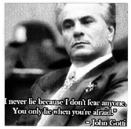 good gotti