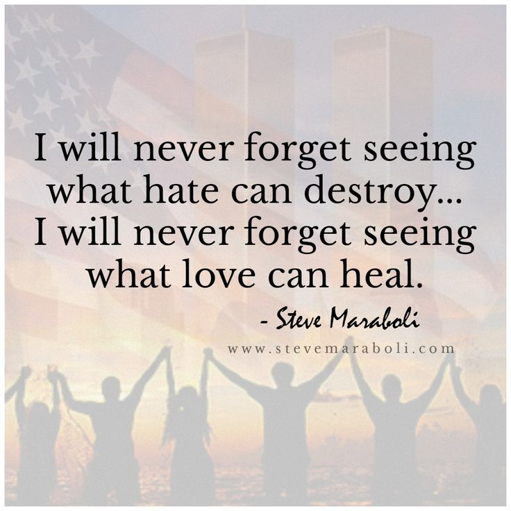 Steve Maraboli love quotes