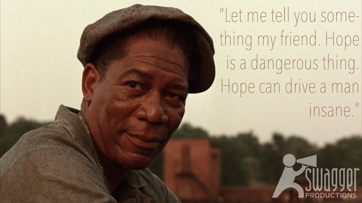 50 Top Morgan Freeman Quotes You Need To Know