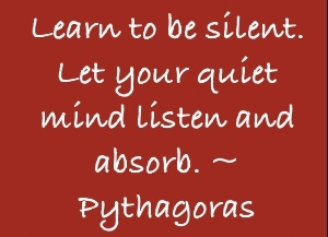 Best Pythagoras Quotes