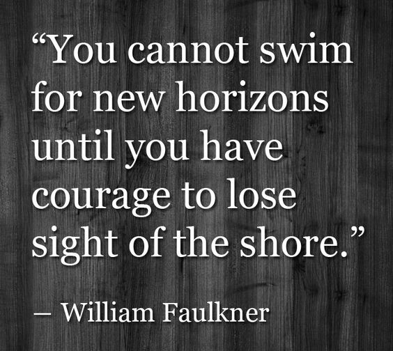 Best William Faulkner Quotes