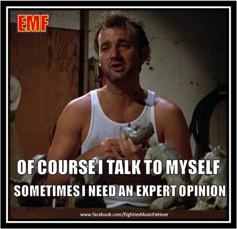Best Caddyshack Quotes