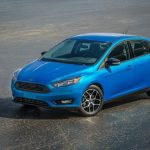 15 Ford Focus Problems And Complaints You Need To Know