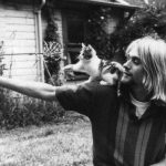 7 Crazy Kurt Cobain Facts You'D Think We Made Up And His Suicide Note