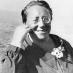 Ultimate Emmy Noether Biography With Interesting Facts